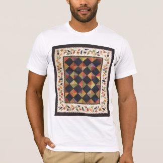 AVQ Opportunity Quilt T-Shirt