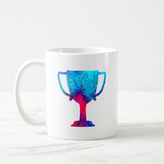 Award Design Factory - Inspire Excellence Basic White Mug