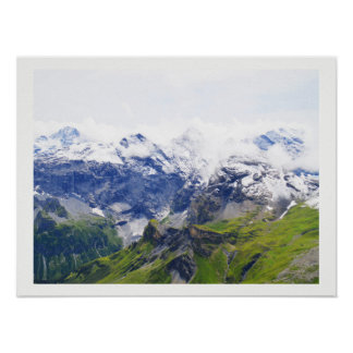 Awe Inspiring Posters | Zazzle.co.nz