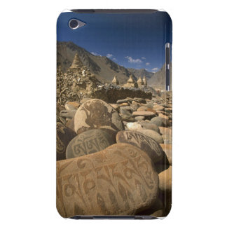 Awesome Ancient Civilization iPod Touch Case-Mate Case