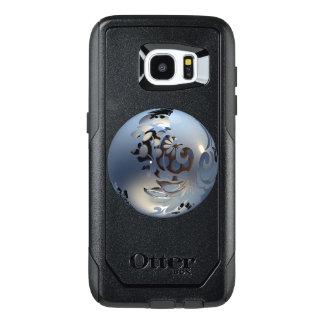 Awesome Custom OtterBox Samsung Galaxy S7 Case