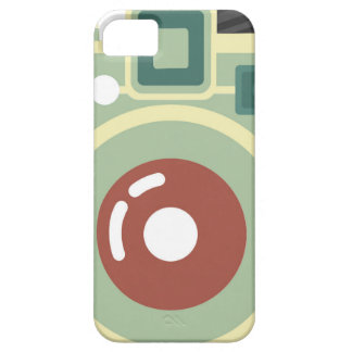 Awesome i phone 5s case iPhone 5 case