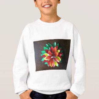 Awesome Petal's Sweatshirt