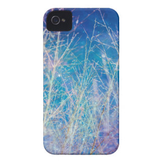 Awesome Sky Nature Image Case-Mate iPhone 4 Case