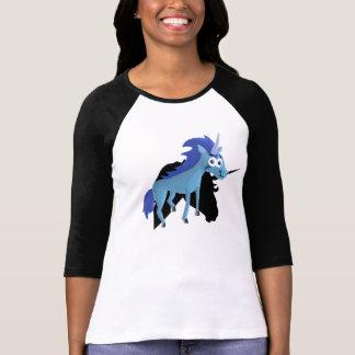 Awesome Unicorn! T-Shirt