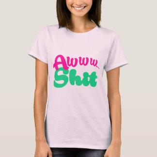 Awww ... T-Shirt