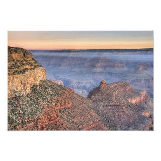 AZ Arizona Grand Canyon National Park South Photograph