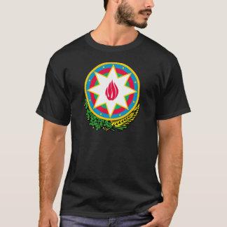 Azerbaijan coat of arms T-Shirt