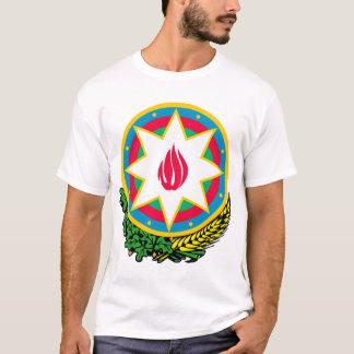 azerbaijan emblem T-Shirt