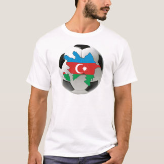 Azerbaijan national team T-Shirt