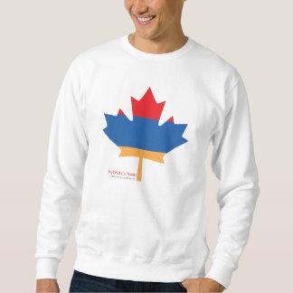 Azerbaijan Sweatshirt