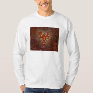 aztec_1280x1024[1] T-Shirt