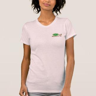 B Froggy, B Trendy, B Stylish T-Shirt