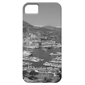 B&W Monaco iPhone 5 Cover