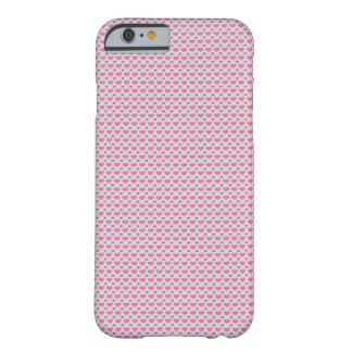 BA_24 BARELY THERE iPhone 6 CASE