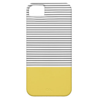 BA_54 iPhone 5 CASE