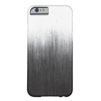 BA_57 BARELY THERE iPhone 6 CASE
