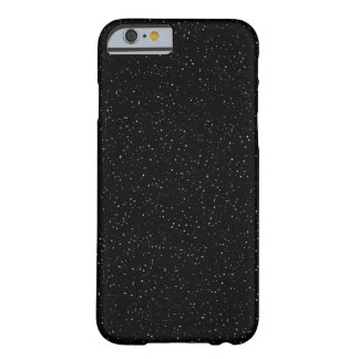 BA_5 BARELY THERE iPhone 6 CASE