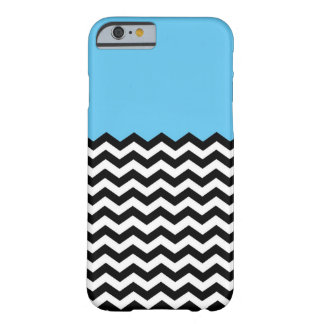 BA_60 BARELY THERE iPhone 6 CASE