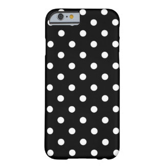 BA_6 BARELY THERE iPhone 6 CASE