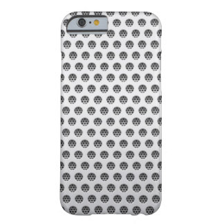 BA_70 BARELY THERE iPhone 6 CASE
