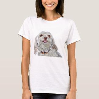 Bääähhh T-Shirt