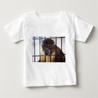 baboon.jpg baby T-Shirt