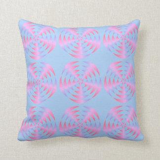Baby Blue Cushion