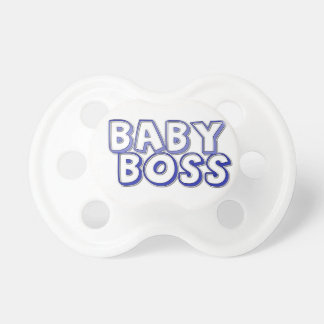 BaBy Boss Collection Dummy