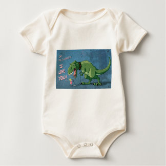 Baby Clothing Baby Bodysuit