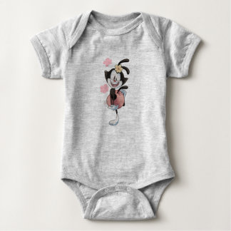 baby collection baby bodysuit