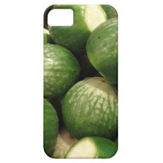 Baby Eggplants iPhone 5 Covers