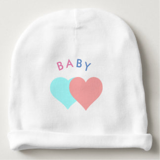 BABY HATS BABY BEANIE