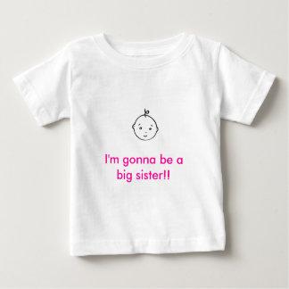 Baby news! baby T-Shirt