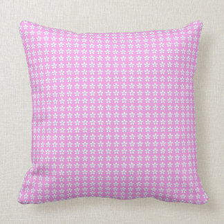 Baby-Nursery-Sweet-Floral_Pink-White_Multi Choices Cushion