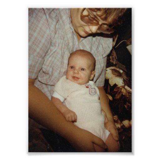 baby art photo