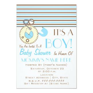 baby shower diaper invitation template memes