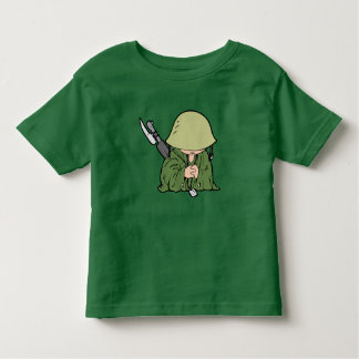 Baby Soldier Tees
