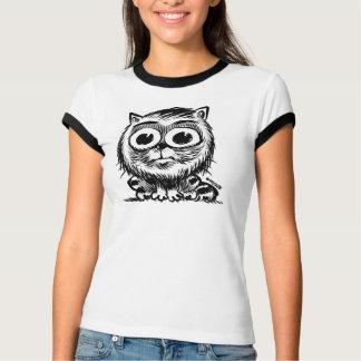 babycat T-Shirt