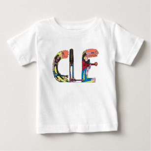6321f1206242 Cles Clothing - Apparel, Shoes & More   Zazzle NZ