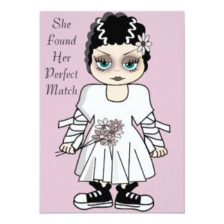 bachelorette party,bridal shower,hen party.... card