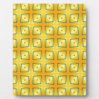 background #58 photo plaques