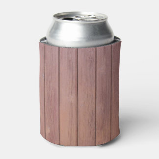 background,aged, wall, can,bottle, panel, rustic, can cooler