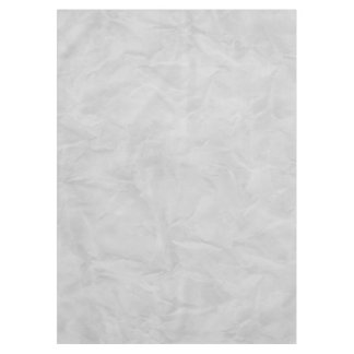 Background PAPER TEXTURE - grey Tablecloth