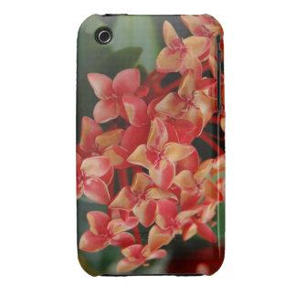 Backyard Adventure Case Case-Mate iPhone 3 Case