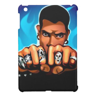 Bad Boy - iPad Mini Case