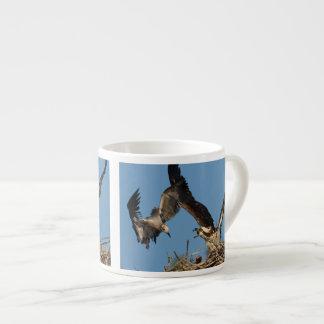 Bad Idea! Espresso Cup