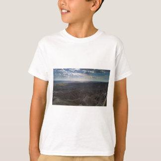 badlands national park South Dakota T-Shirt
