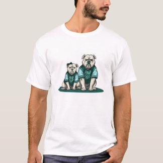 badpups_together T-Shirt