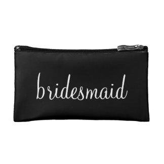 Bag   Fab bridesmaid